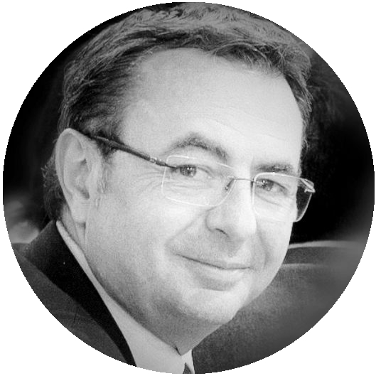 David Arimany